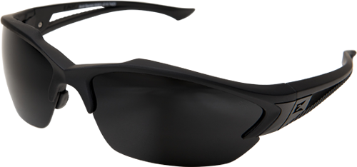 Edge Eyewear Acid Gambit Black G15 Lens