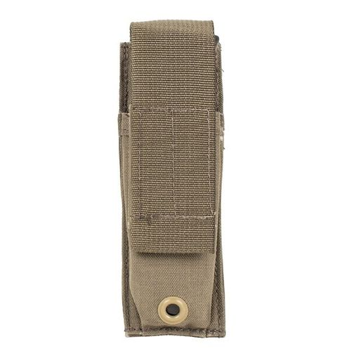 FirstSpear Single Pistol Magazine Pocket Ranger Green