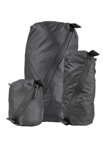 FirstSpear Summit Bag Black