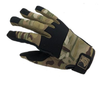 PIG FDT Alpha Gloves New Style Multicam