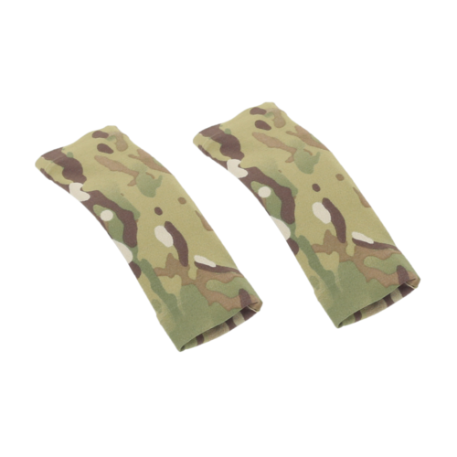 Ferro Concepts Adapt Padded Strap Socks Multicam