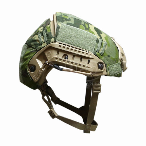 OPS Air-Frame Helmet Cover Multicam Tropic